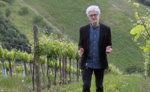 A Life Not Lived – The Jews of the Mosel Valley