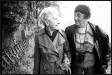 Erna-and-Gerda