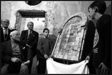 Visiting-synagogue-zell