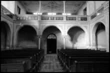 Synagogues