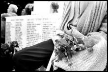Commemorations