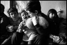 La-Benevolencija Children