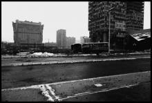 A-city-under-siege
