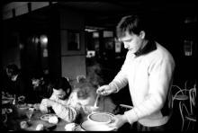La-Benevolencija Food-service