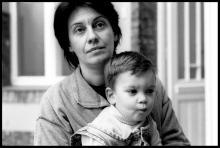Serb-war-1999